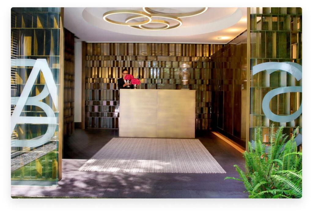 practicas-profesionales-de-hoteleria-en-España